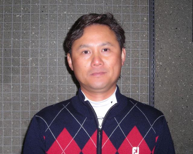 原田岳プロ
